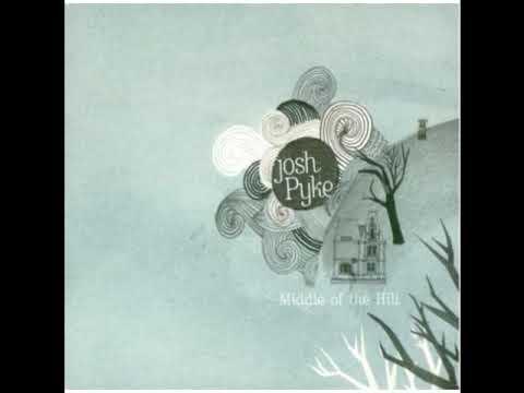 Josh Pyke - Covers are Thrown