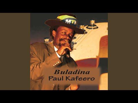 Buladina Ndibakoya