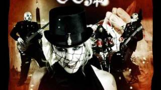 Watch Otep Battle Ready video