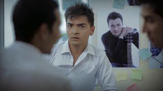 Ulug'bek Rahmatullayev - 16-17 yoshimda