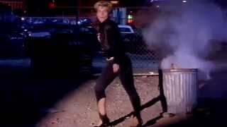 C C  Catch   House Of Mystic Lights HD