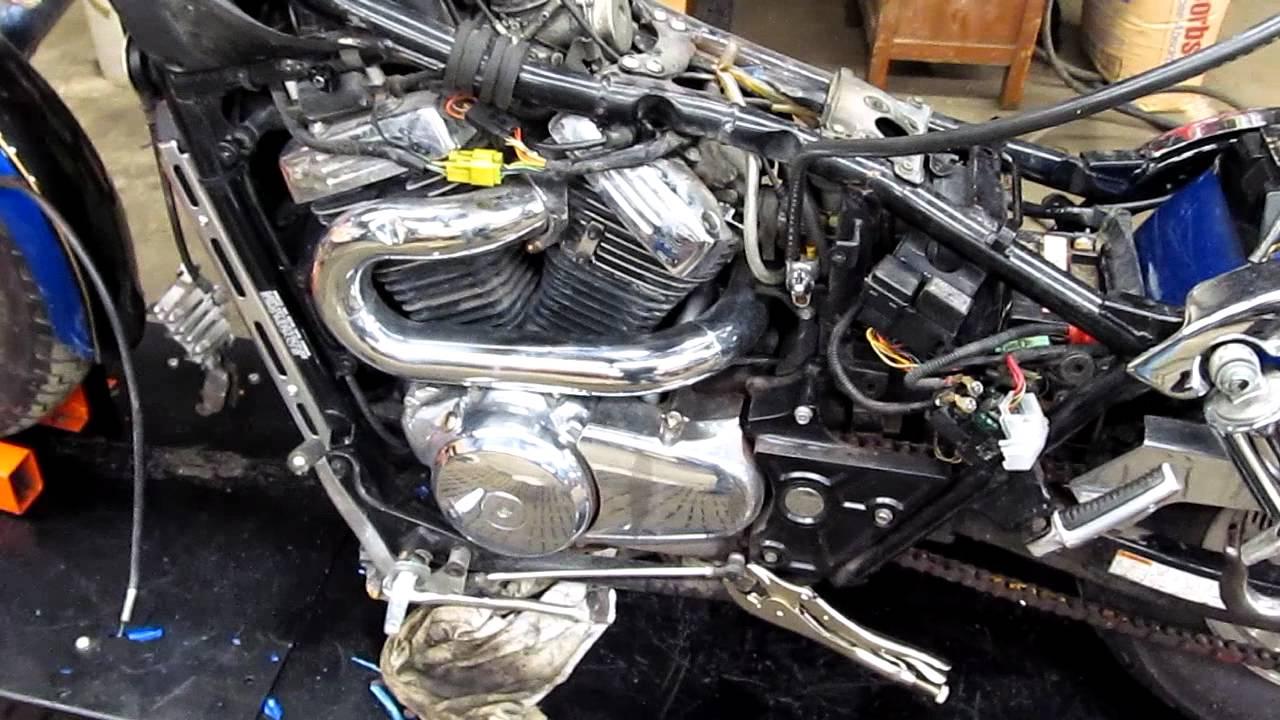 Suzuki Carburetor Parts T