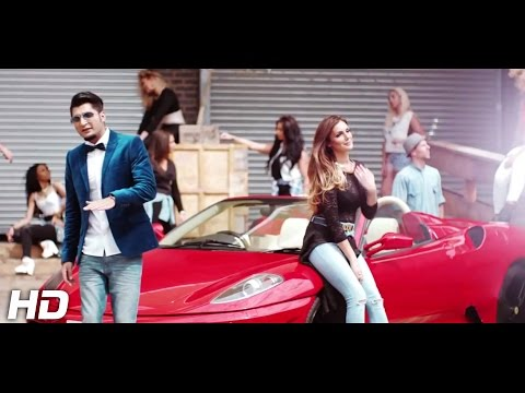 Lethal Combination - Bilal Saeed Ft. Roach Killa - Official Video video