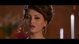 Urvashi Rautela Deleted Hot Scenes Video