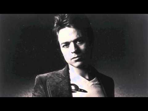 Robert Palmer - What Do You Care