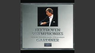 Beethoven Symphony No 5 In C Minor Op 67 1 Allegro Con Brio
