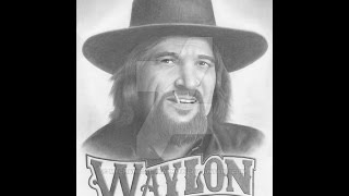 download lagu Waylon Jennings - Good Ol' Boys Dukes Of Hazzard gratis