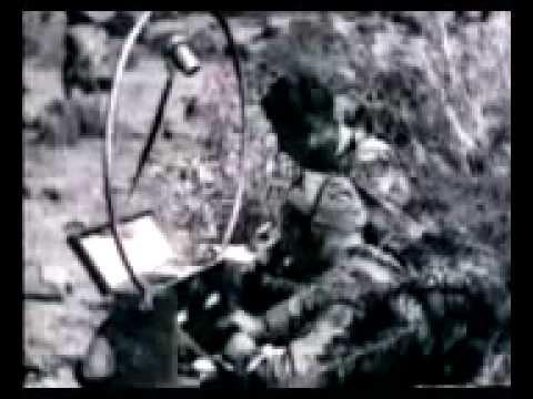 Ethiopia & Italy War 1935 Pr B 3