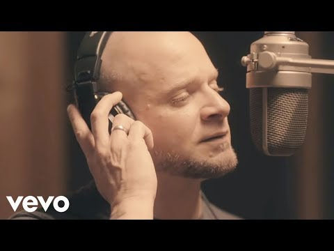 All That Remains - The Thunder Rolls (Official Music Video)