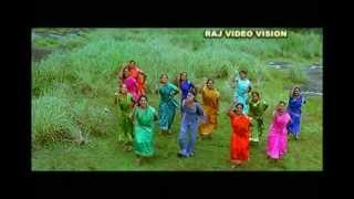 Thalaiva - Vanakkam Thalaiva Full Movie Part 14