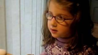 Watch Jeff Dunham Achmed The Dead Terrorist video