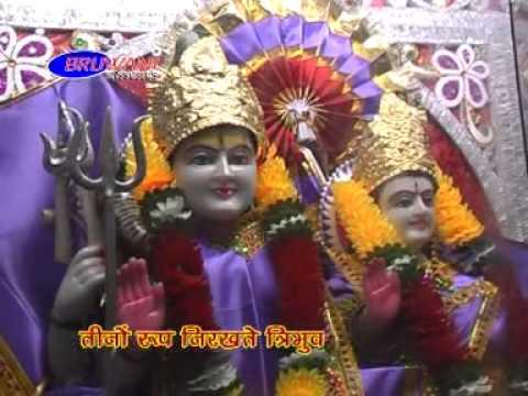 Jai Shiv Omkara ( Aarti Shivji Ki )