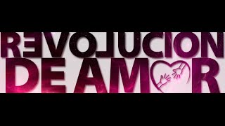 Movimiento de Amor (cover)The Radicalled Movement