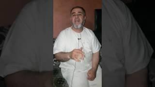 الشيخ عبد الله نهاري:هنيئا لترامب بالمسلمين في الرياض !