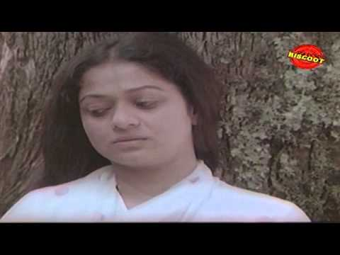 Janma Janmaanthara | Swathu (1980) Malayalam Movie Songs | Music  By G Devarajan video
