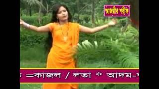 আমি জ্বলিয়া পুডিয়া | হট বাংলা গান | সিডি জোন || Hot bangla song | CD ZONE
