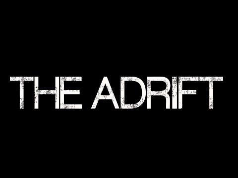 #303: BoyDrama - The Adrift