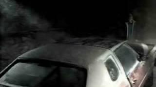 Watch Apulanta Paha Paha Asia video