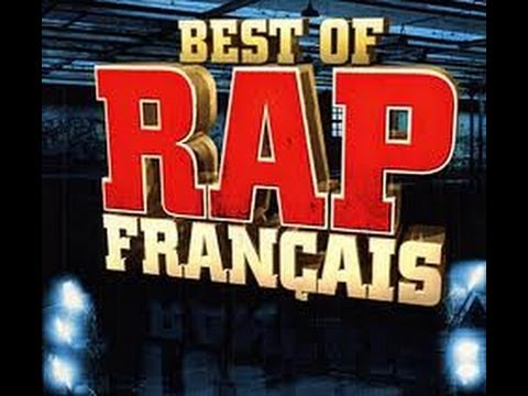 Best Of Freestyle Give me 5 (France Vol.1)