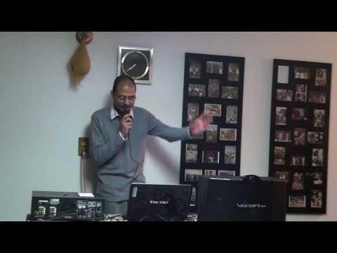Zindagi kaisi hai paheli hai - Film Anand - Atul sings Manna...