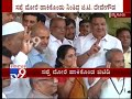 GT Devegowda Upset Over JD(S) Losing Mayor Post To Congress