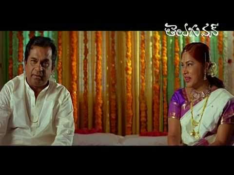 Comedy Express 55 - Back to Back - Comedy Scenes