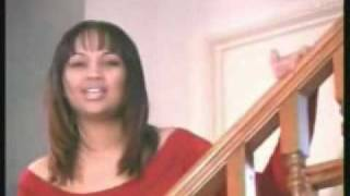 Man Alegn - Abby Lakew (Ethiopian music)