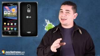 Verizon Galaxy Nexus Hands-On, Google Majel Details, Android Malware & More - Android Revolution