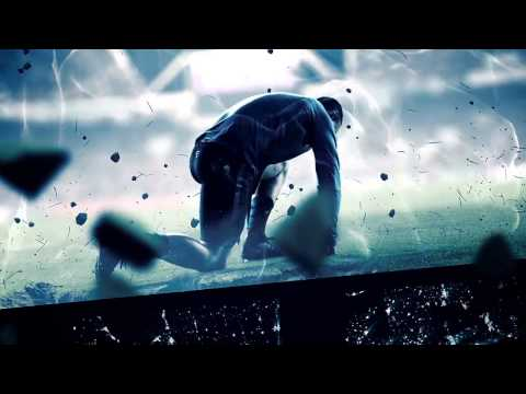 Nike Mercurial Superfly Cr7 - Cristiano Ronaldo - out Of This World video