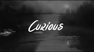 Download Lagu Hayley Kiyoko - Curious (Lyrics) Gratis STAFABAND