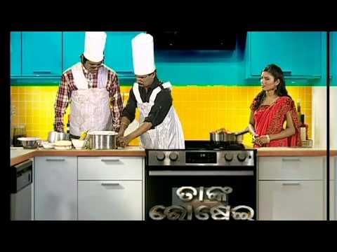 Papu Pam Pam | Faltu Katha | Episode 102 | Odiya Comedy | Lokdhun Oriya video