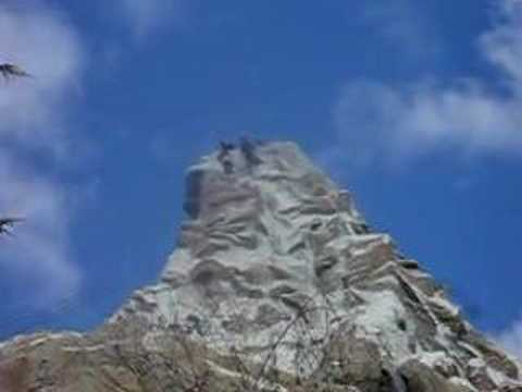Images And Places Pictures And Info Matterhorn