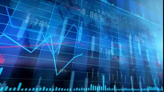 Stock Video of Stocks and Shares to used by Applenet