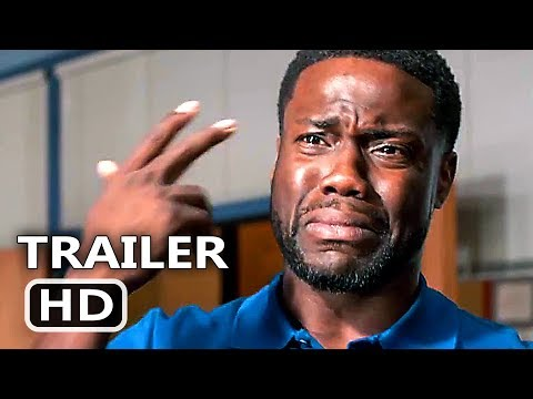 NIGHT SCHOOL Official Full online (2018) Kevin Hart Comedy Movie HD