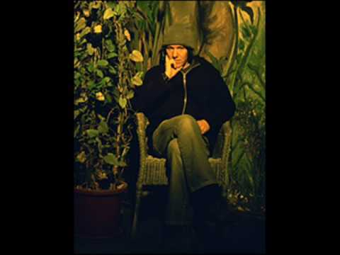 elliott smith - half right