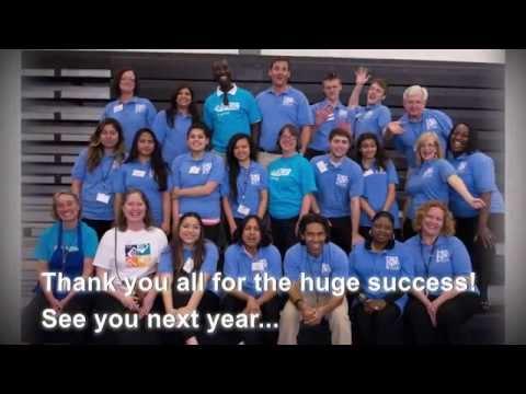 Cascade Job Fair 2014 | Portland Community College