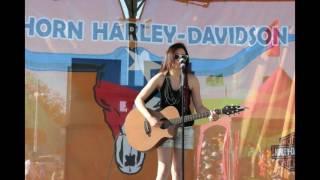 Watch Brittnee Belt Shadow video