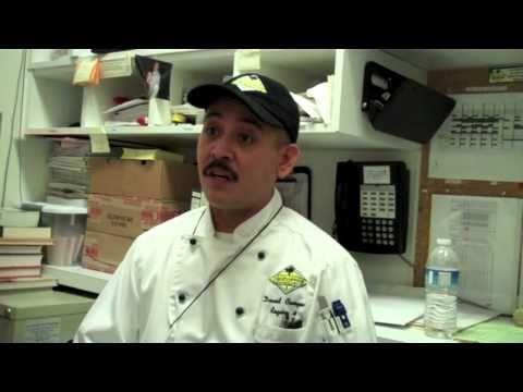 California Pizza Kitchen 3