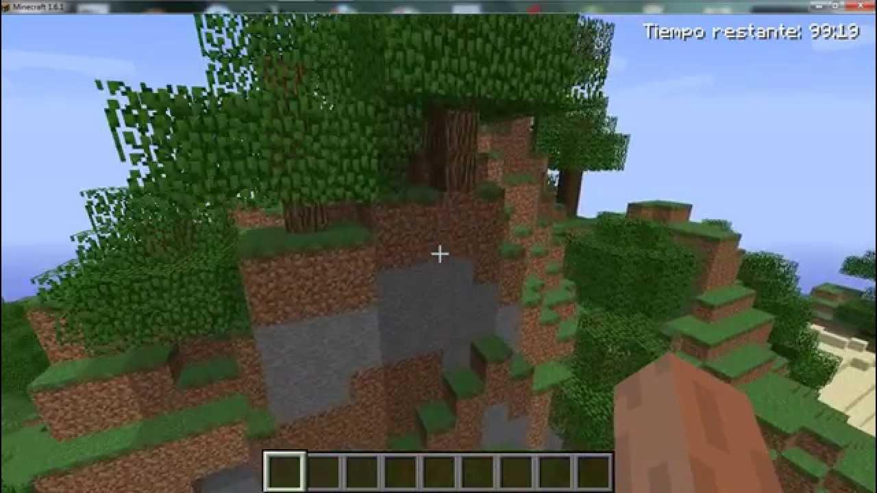 Minecraft Pc Gamer Demo Downloaden Download The Minecraft Demo - Skin para minecraft pc gamer demo
