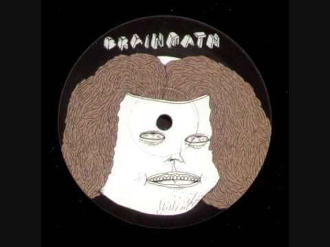 zomby - rumours and revolutions