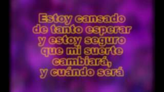 Watch Hector Lavoe El Dia De Mi Suerte video