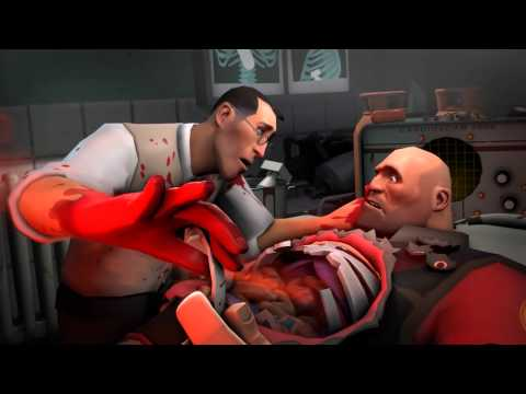 Meet the Medic