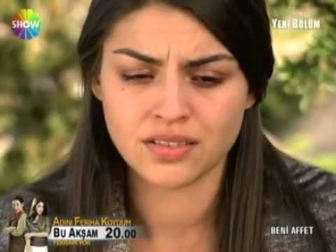 Beni Affet   Kemalin Üzüntüsü   Video izlesen Net