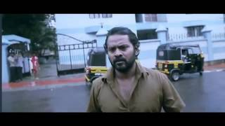 CPI(M) Facebook Cell Short Film - Chintha Jerome