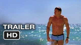 Casino Royale (2006) - Official Trailer