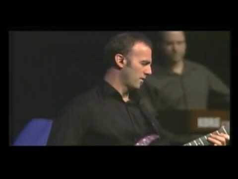 Movin On Joe Satriani Instrumental