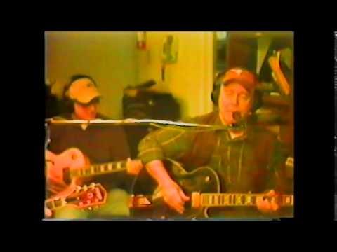 Chet Atkins - Ode To Mel Bay