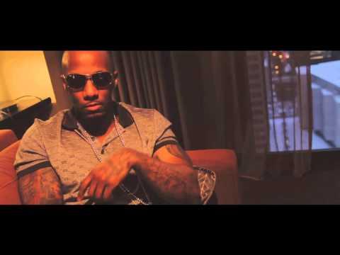 PS - Bitchez & Bandz ft King Louie & Yung Blaze [Unsigned Artist]