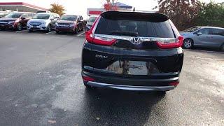 2018 Honda CR-V Columbia, Lexington, Irmo, West Columbia, Aiken, SC 4281906