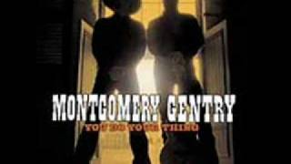 Watch Montgomery Gentry All I Know About Mexico video
